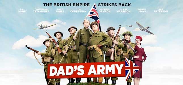 Dads-Army-film