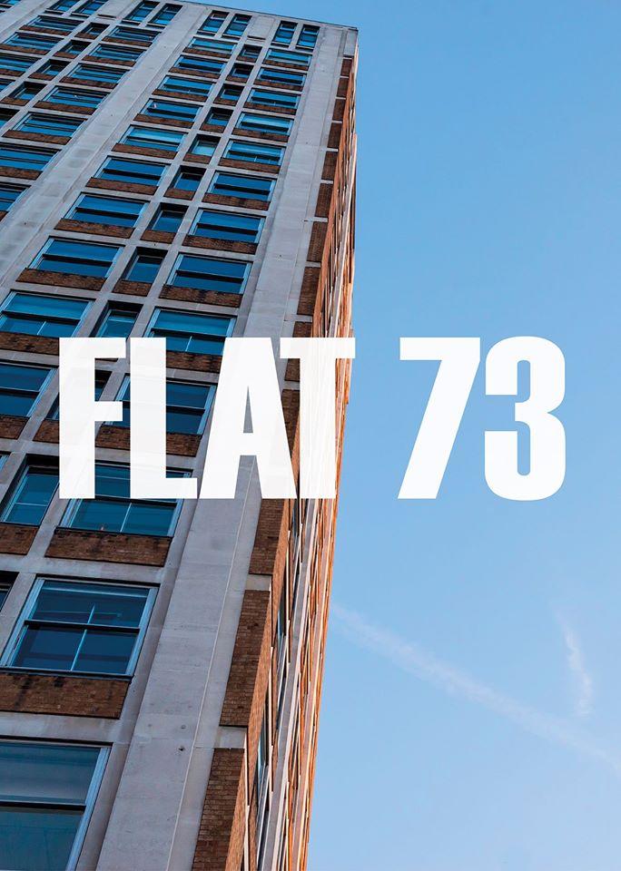 flat73