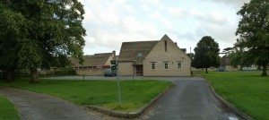 cropped-Cassington-VH-15-08-2012-18-33-37-1